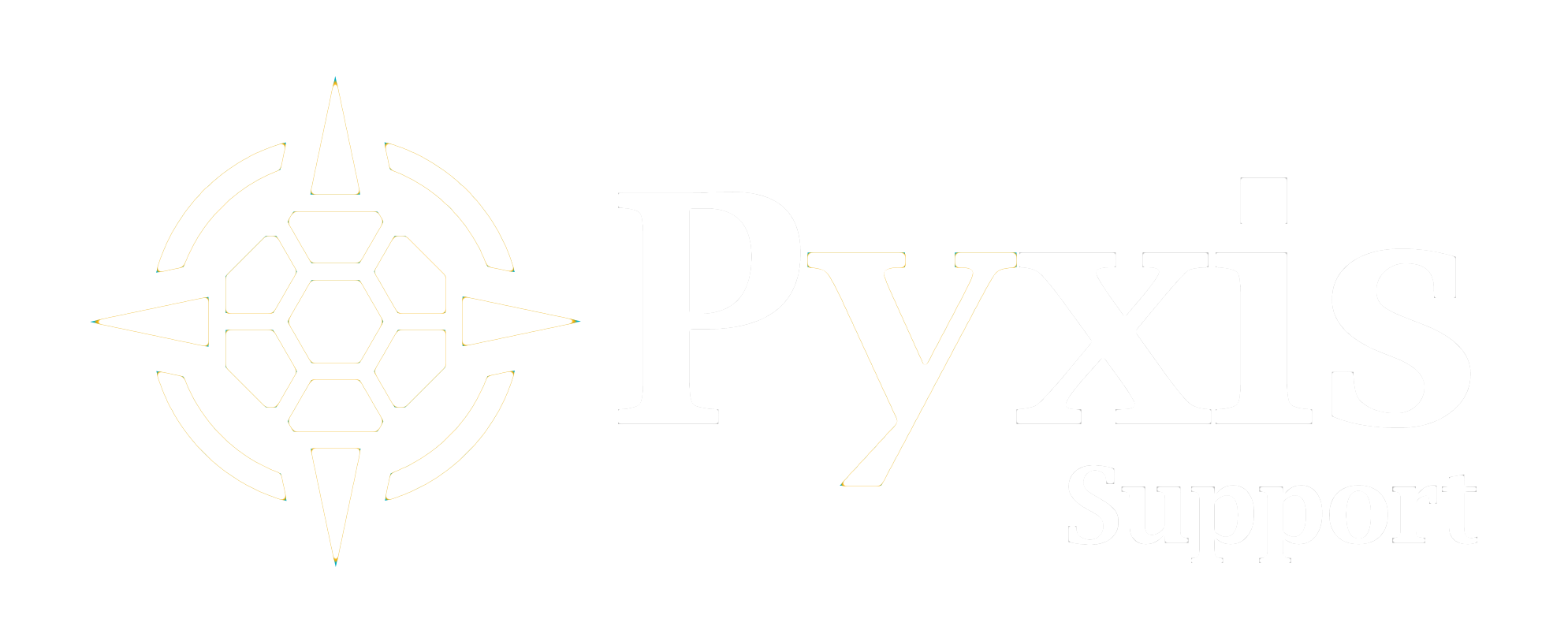 Pyxis Support